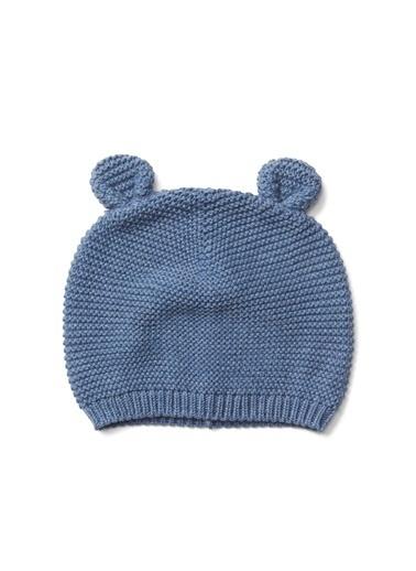 Gap Şapka Mavi